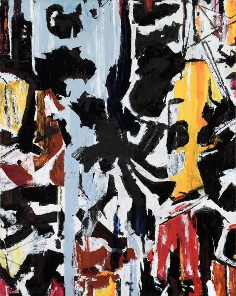 01_oil-on-canvas_150x120cm