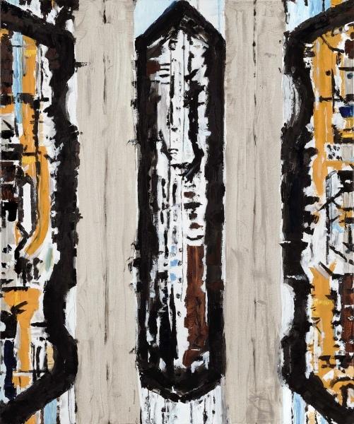 04_Mirror_oil-on-canvas_120x100cm