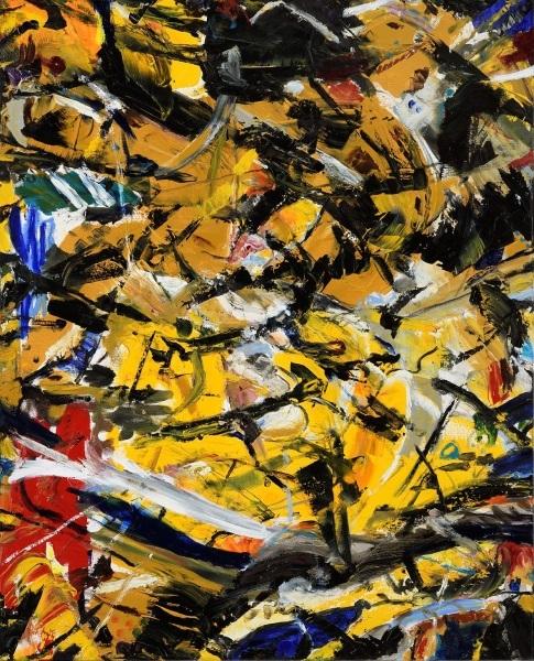 08_oil-on-canvas_110x90cm