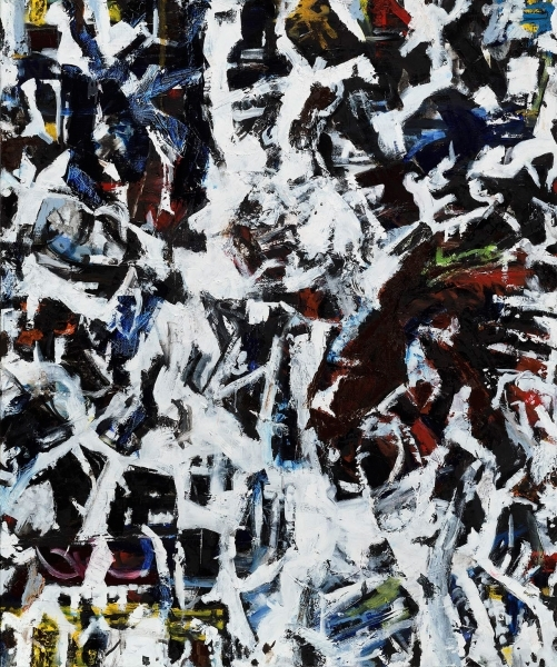 10_oil on canvas_120x100cm