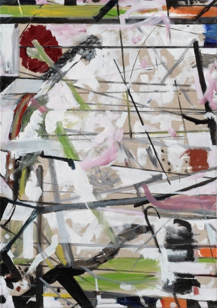 11_oil-on-canvas_100x70cm