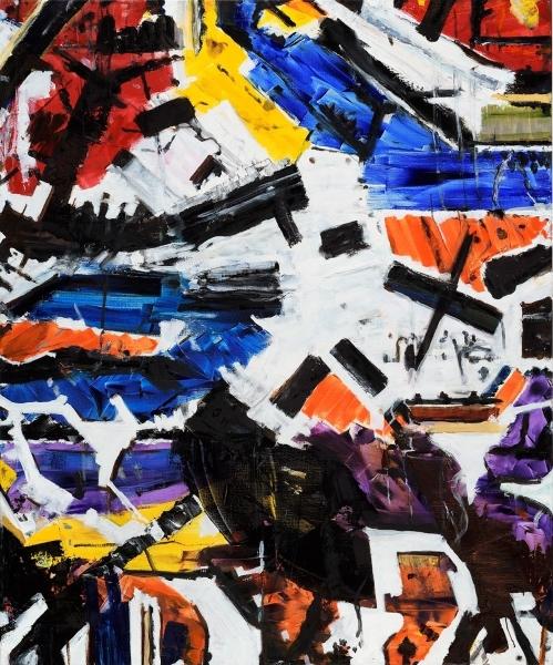 11_oil on canvas_120x100cm
