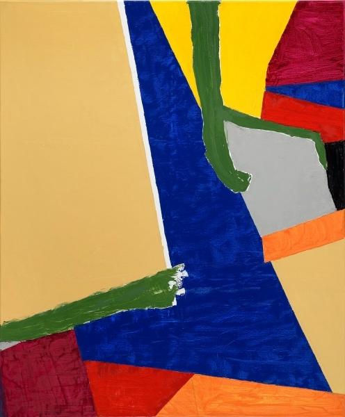 12_oil on canvas_120x100cm