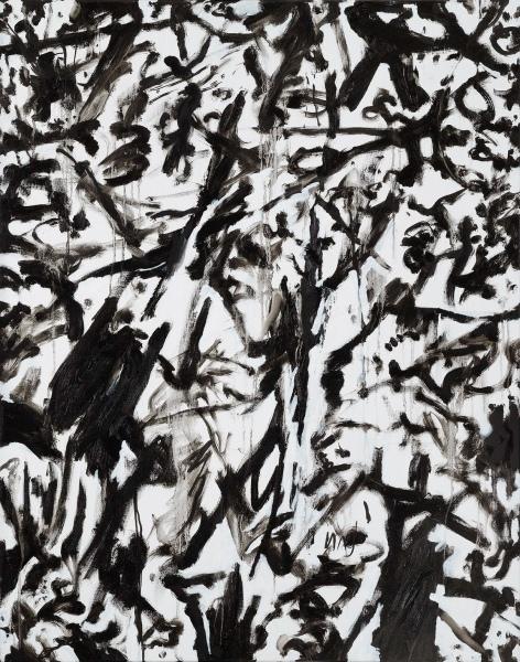 12_oil-on-canvas_92x73cm